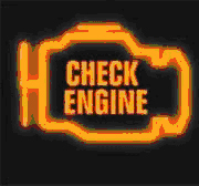 "Пенза,СТО ""АвтоПрайд"", сигнал ""check engine"""